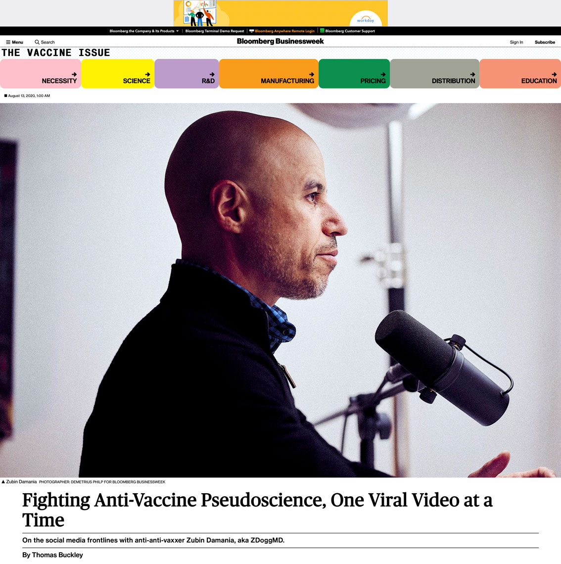 Covid-Vaccine--ZDoggMD-Other-Doctors-Fight-Anti-Vaxxers-Online_001